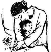 Tổng hợp những bài thơ hay nhất về mẹ