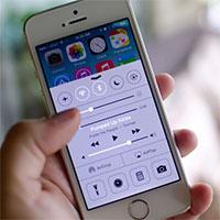 Cách làm cho chữ to trên iPhone