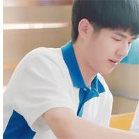 Đề kiểm tra học kì 2 môn Ngữ văn lớp 6 năm học 2014-2015 Phòng GD-ĐT Bình Sơn