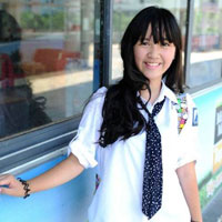 Đề thi học kì 2 môn Toán lớp 10 tỉnh Nam Định năm học 2015 - 2016