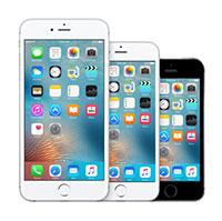 Mẹo tiết kiệm pin cho iPhone