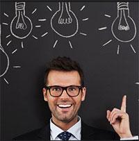 10 mẹo nhỏ giúp bạn thông minh hơn mỗi ngày