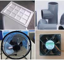 Tự chế điều hòa mini siêu mát cho ngày nóng