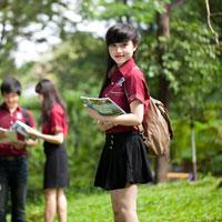 Đề thi thử THPT Quốc gia năm 2016 môn Toán trường THPT Bắc Yên Thành, Nghệ An