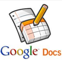 Tổng hợp phím tắt trên Google Docs