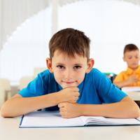 Tổng hợp đề thi học kì 2 môn Tiếng Anh lớp 5 năm 2016 được tải nhiều nhất