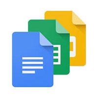 Cách tạo bảng và xóa bảng trong Google Docs