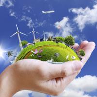 Luật bảo vệ môi trường số 55/2014/QH13