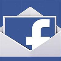 Cách chặn Email thông báo từ Facebook