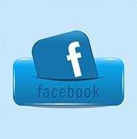 Cách tạo fanpage trên Facebook đơn giản