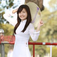 Đề thi thử THPT Quốc gia môn Sinh học năm 2016 Trường THPT Yên Thế, Bắc Giang (Lần 2)