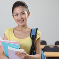 Đề thi thử THPT Quốc gia môn Ngữ văn năm 2016 trường THPT Hà Huy Tập, Nghệ An