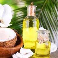 Cách làm dầu dừa ngay tại nhà, cực dễ mà đảm bảo chất lượng
