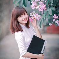 Đề thi thử THPT Quốc gia môn Hóa năm 2016 Trường THPT Chuyên Phan Ngọc Hiển, Cà Mau (Lần 1)
