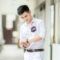 Đề thi thử THPT Quốc gia môn Sinh học năm 2016 trường THPT Chuyên Nguyễn Huệ, Hà Nội (Lần 3)