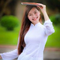 Đề thi tuyển sinh vào lớp 10 môn Ngữ văn năm 2015 - 2016 Sở GD và ĐT TP. Hà Nội