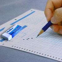 Những lỗi gây mất điểm đáng tiếc khi làm bài trắc nghiệm