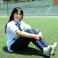 Đề thi thử THPT Quốc gia năm 2015 môn Ngữ Văn trường THPT Trần Hưng Đạo, Ninh Bình