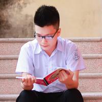 Đề thi thử THPT Quốc gia môn Tiếng Anh năm 2016 trường THPT Phạm Công Bình, Vĩnh Phúc (Lần 4)