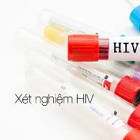 Danh sách các địa chỉ cung cấp dịch vụ xét nghiệm HIV