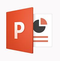 Các phím tắt thông dụng trong PowerPoint