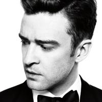 Học Tiếng Anh qua bài hát: Can't Stop The Feeling! - Justin Timberlake