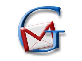 Cách đăng kí Gmail nhanh nhất