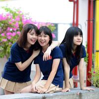 Cách tính điểm xét tuyển vào lớp 10 công lập Hà Nội năm 2016