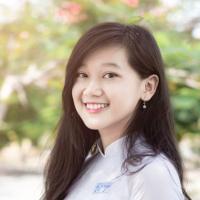 Đề thi học kì 1 môn Ngữ văn lớp 6 năm 2015 - 2016 Phòng GD và ĐT Châu Thành, Bến Tre
