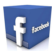 Cách xoay ảnh trên Facebook