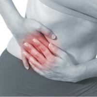 Dấu hiệu nhận biết viêm ruột thừa và cách phòng tránh