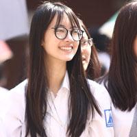 Đề thi thử THPT Quốc Gia môn Ngữ văn lần 3 năm học 2015 - 2016 trường THPT Đa Phúc, Hà Nội