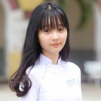 Đề thi tuyển sinh vào lớp 10 môn Ngữ văn năm 2015 - 2016 Sở GD và ĐT TP Đà Nẵng