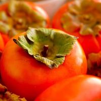 Những cấm kỵ khi ăn trái cây không phải ai cũng biết
