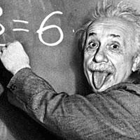 Trắc nghiệm IQ bằng Tiếng Anh - Đề số 2
