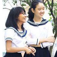 Đề thi thử vào lớp 10 môn Tiếng Anh năm học 2016 - 2017 trường THPT Liên Sơn, Vĩnh Phúc