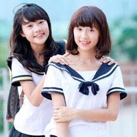 Đề thi thử THPT Quốc gia môn Ngữ văn năm 2016 trường THPT Ninh Hải