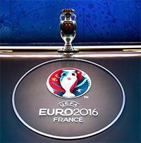 Hình nền Euro 2016 đẹp nhất