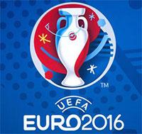 Lịch thi đấu bóng đá EURO 2020 mới nhất
