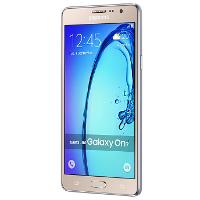 Hướng dẫn sử dụng Samsung Galaxy On7