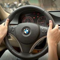 Thi sát hạch lý thuyết lái xe ô tô online miễn phí - Đề số 4