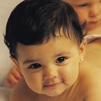 Trẻ sơ sinh bị vàng da có nguy hiểm không?