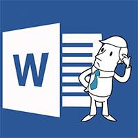 Cách tắt chức năng kiểm tra chính tả trong Word