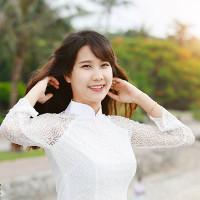 Đề thi thử THPT Quốc gia môn Hóa năm 2016 Trường THPT Hải Lăng, Quảng Trị (Lần 2)