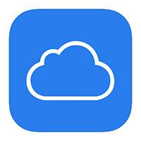 Cách xóa iCloud trên iPhone đơn giản