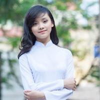 Đề thi thử THPT Quốc gia môn Sinh học năm 2016 Trường THPT Yên Lạc, Vĩnh Phúc (Lần 5)