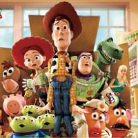 """Liệu bạn còn nhớ tên của các nhân vật trong bộ phim hoạt hình """"Toy Story""""?"""