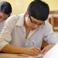 Đề thi tuyển sinh vào lớp 10 môn Tiếng Anh năm học 2016-2017, sở GD-ĐT Tây Ninh