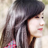 Đề thi tuyển sinh vào lớp 10 THPT môn Toán sở GD&ĐT Hưng Yên năm 2016 - 2017
