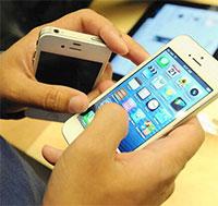 Kinh nghiệm mua iPhone cũ không lo hàng giả